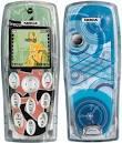 Nokia 3200 phone photo gallery  official photos