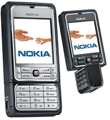 Nokia 3250 SILVER  3540783195    Allegro pl   Wi  cej ni   aukcje