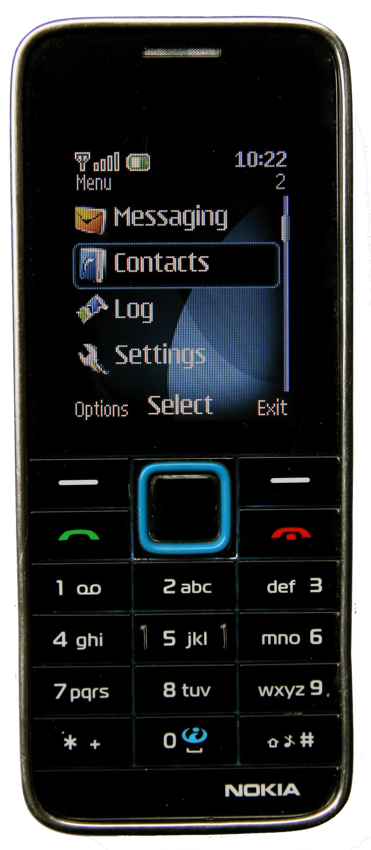 Nokia 3500 classic   Wikipedia