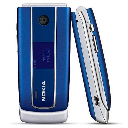 Nokia 3555 Specifications