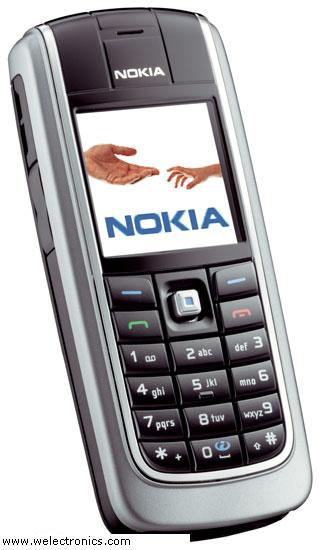 www welectronics com   Nokia 6021 Phone Features Buy Sale