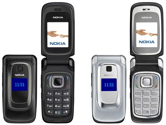 Nokia 6085   Specs and Price   Phonegg