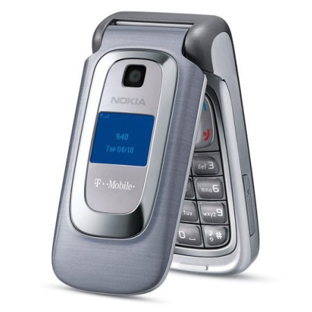Nokia 6086 Specifications
