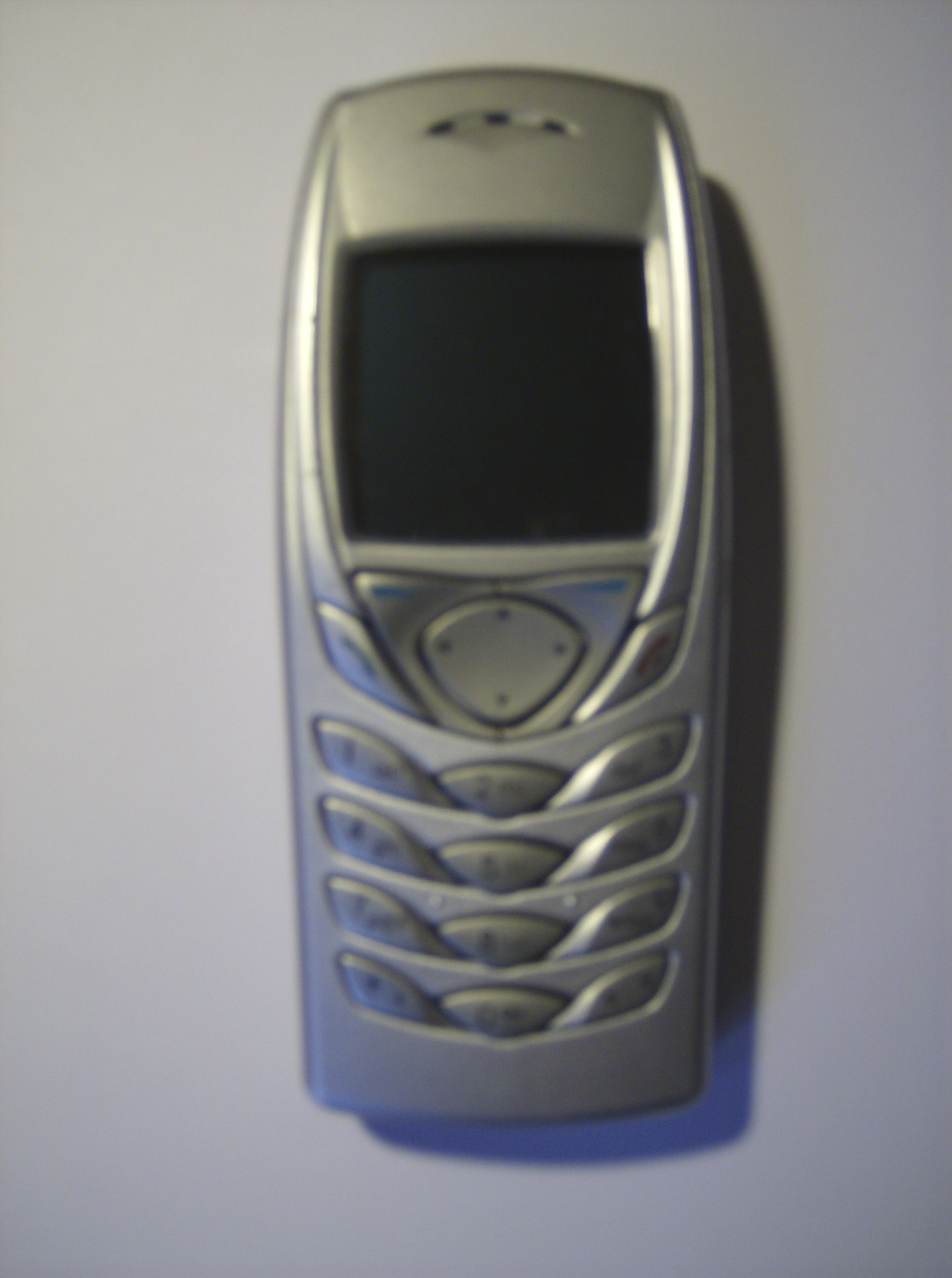File Nokia 6100 JPG   Wikipedia  the free encyclopedia