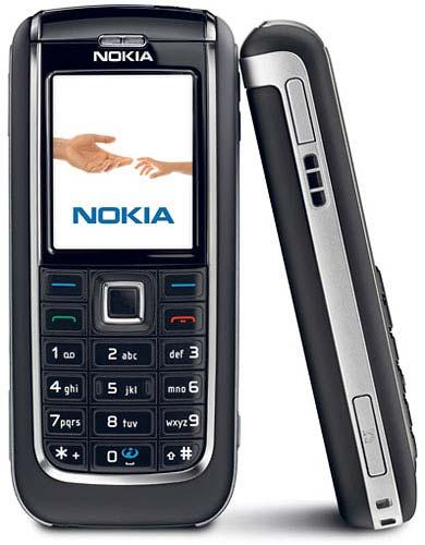 Nokia 6151   Specs and Price   Phonegg