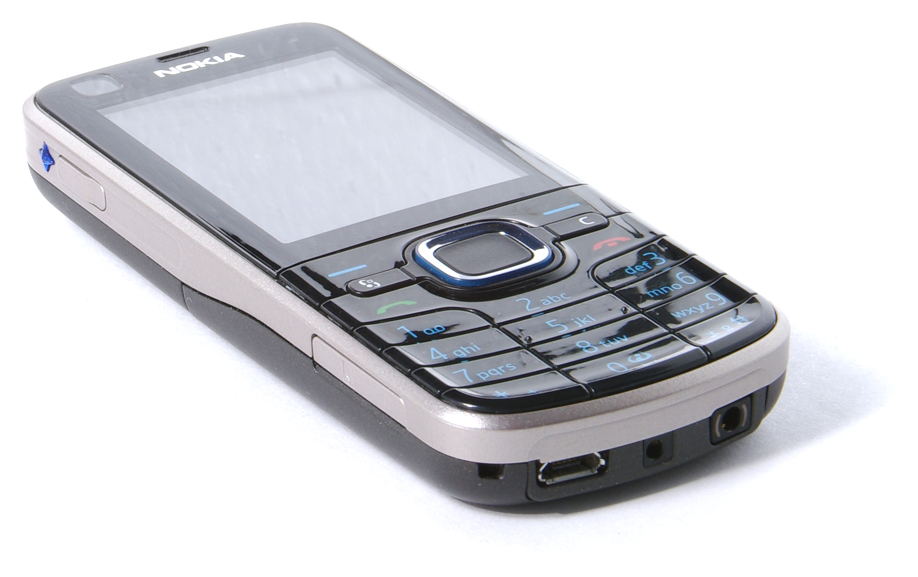 File Nokia 6220 classic jpg   Wikipedia  the free encyclopedia