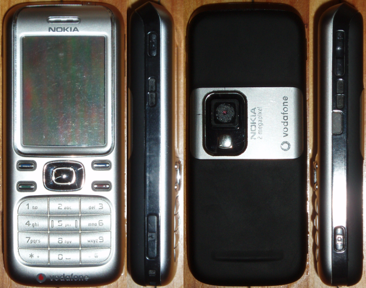 File Nokia 6234 png   Wikimedia Commons