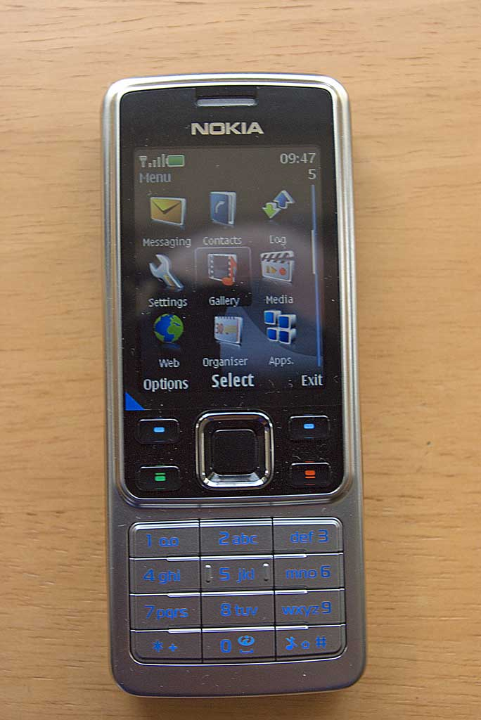 File Nokia 6300 jpg   Wikimedia Commons