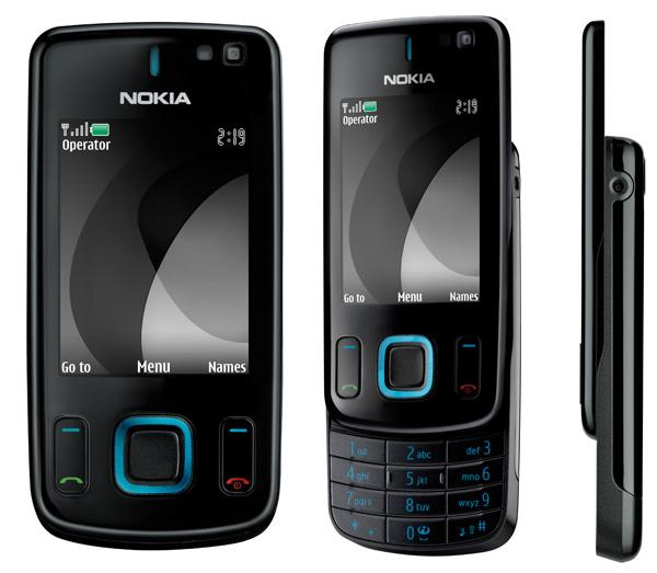 Nokia 6600 Slide For 22000 Naira  negotiable    Technology Market