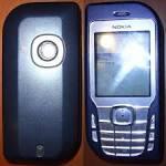 Nokia 6670   Wikipedia  the free encyclopedia