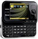 Nokia 6790 Surge   Full phone specifications