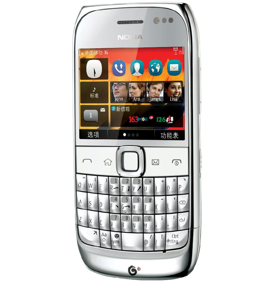 Nokia 702T   Specs and Price   Phonegg
