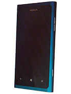 Nokia 703   Full phone specifications
