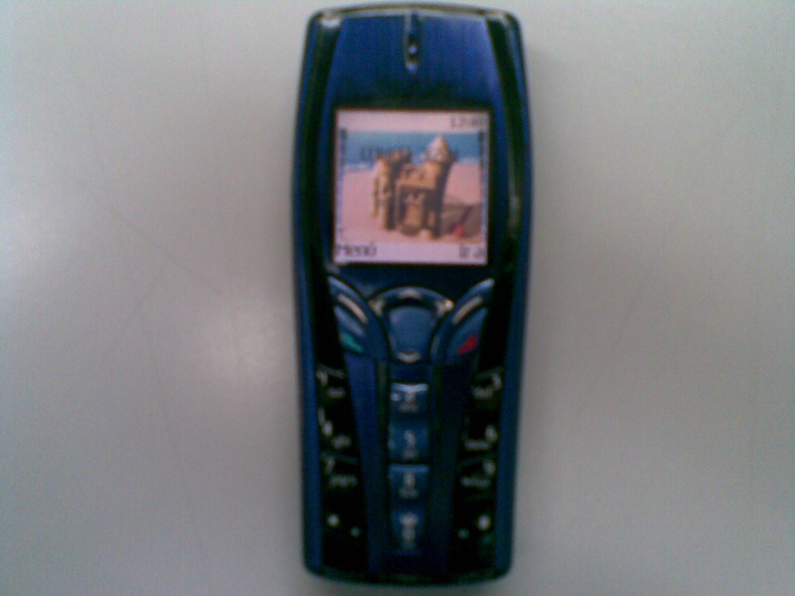 Nokia 7250   Wikip  dia
