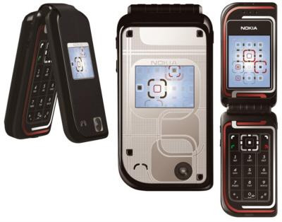 Nokia 7270 Unlocked Model  7270   Nokia   Garinet Global Inc   Store