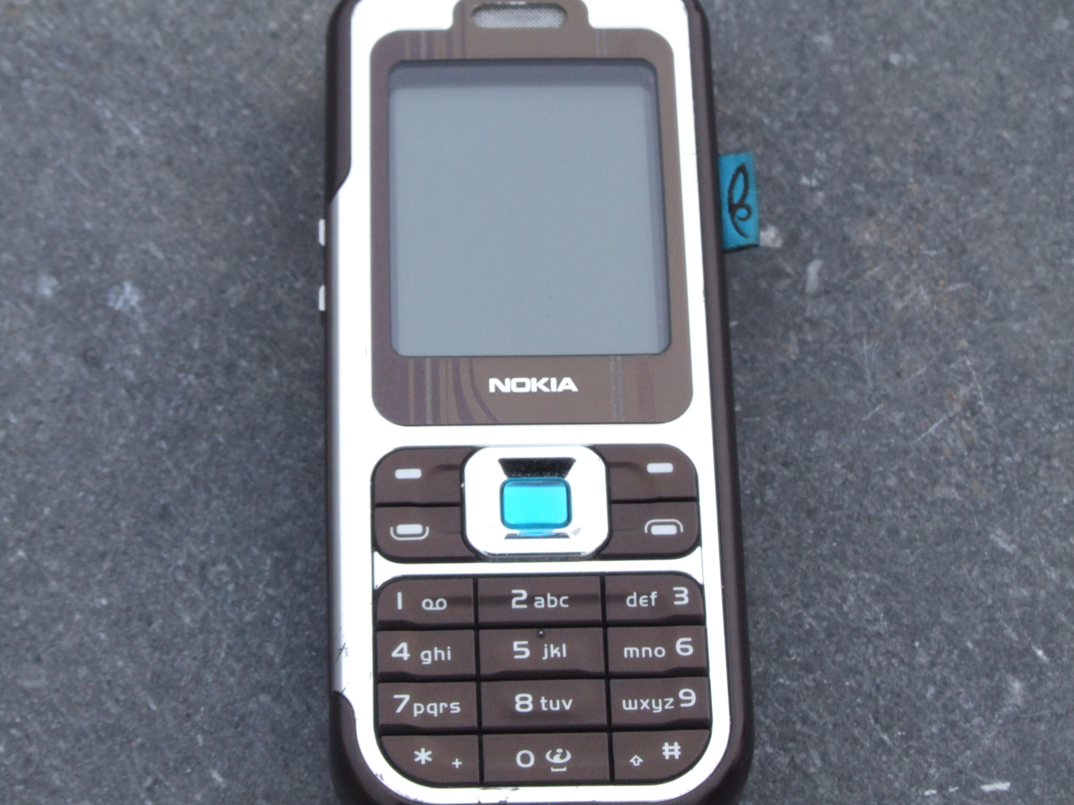 Nokia 7360   Wikipedia