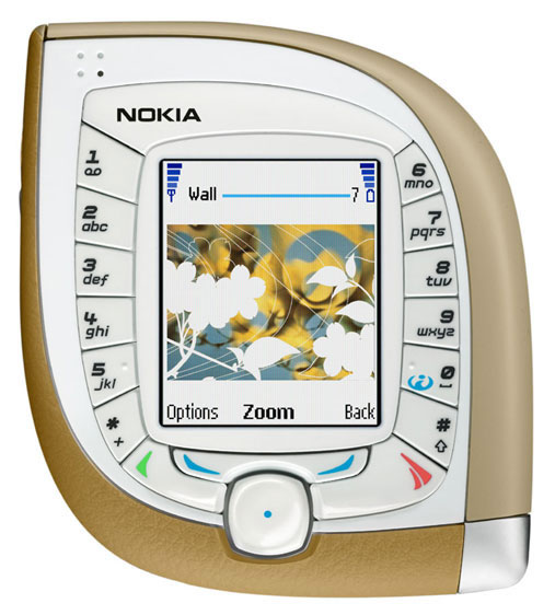 Quiz Of The Week  Remember Nokia