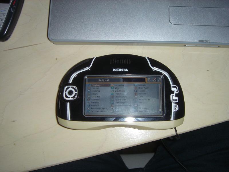 Nokia 7700   Wikipedia  the free encyclopedia