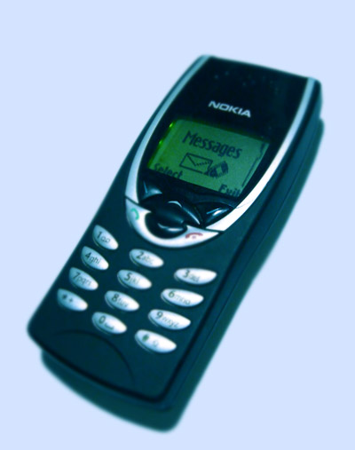 Nokia 8210   Wikipedia  the free encyclopedia