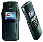 Nokia 8910i   Nokia Museum