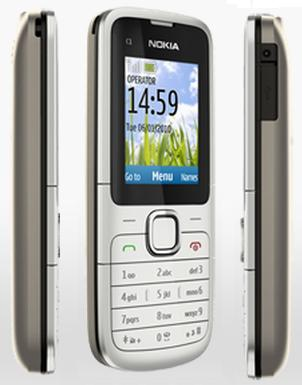 Nokia C101 price in Pakistan   Prices in Pakistan Rupees Rupees at