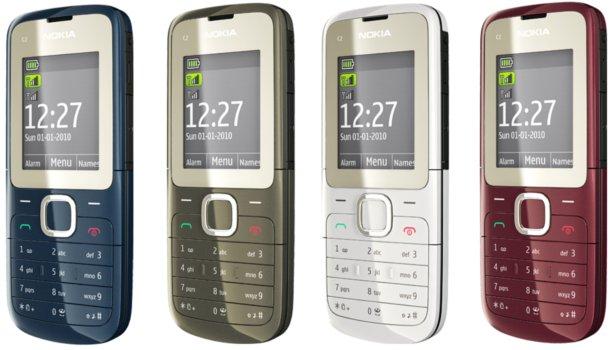 i   n tho   i di      ng Nokia C2 00   Khuy   n m  i  mua b  n  tr    g  p  so