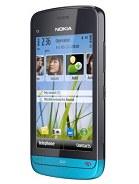 Nokia C5 03   Full phone specifications