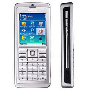 Download Driver for Nokia E60