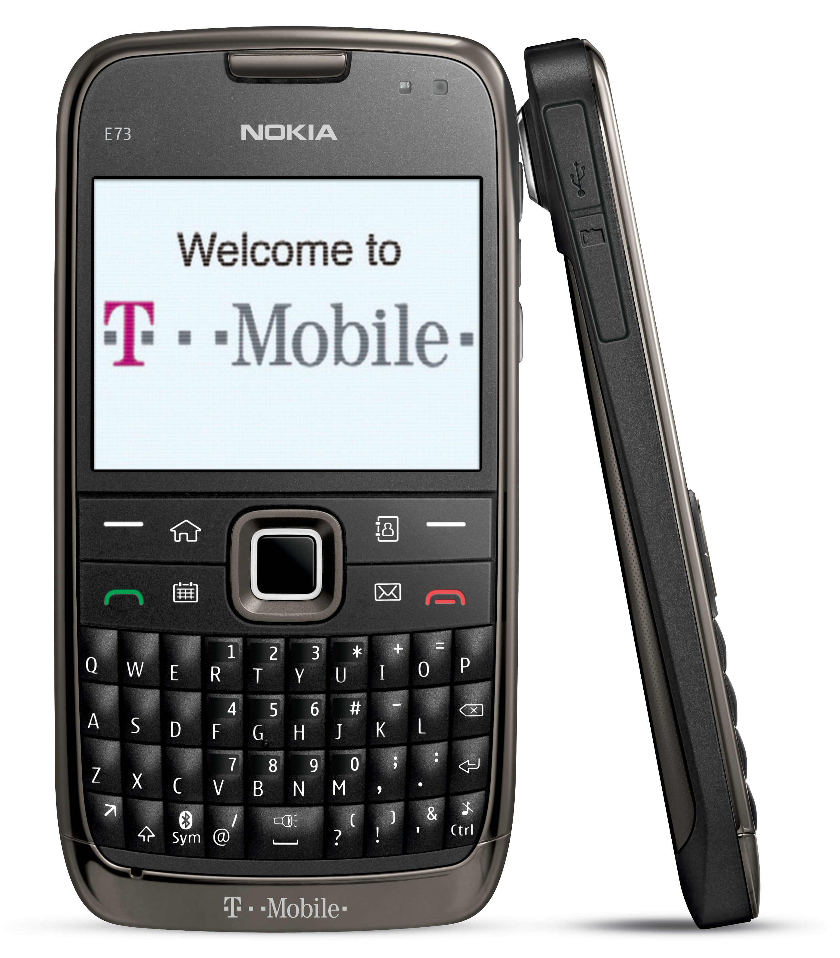 Find the Latest Nokia E73 Mode Mobile Phone Price in India