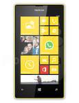 Nokia Lumia 520 image