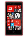 Nokia Lumia 720 image