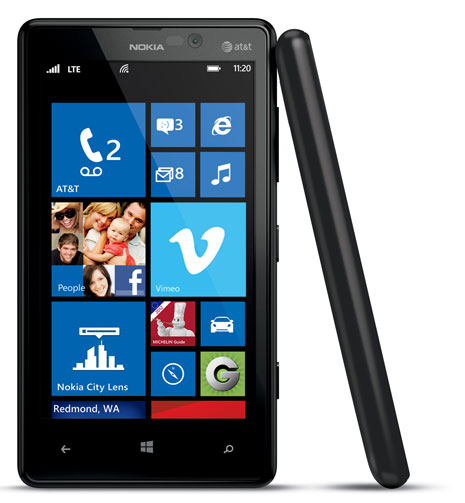 Breaking down the Lumia 810  820 and 822     Nokia Conversations