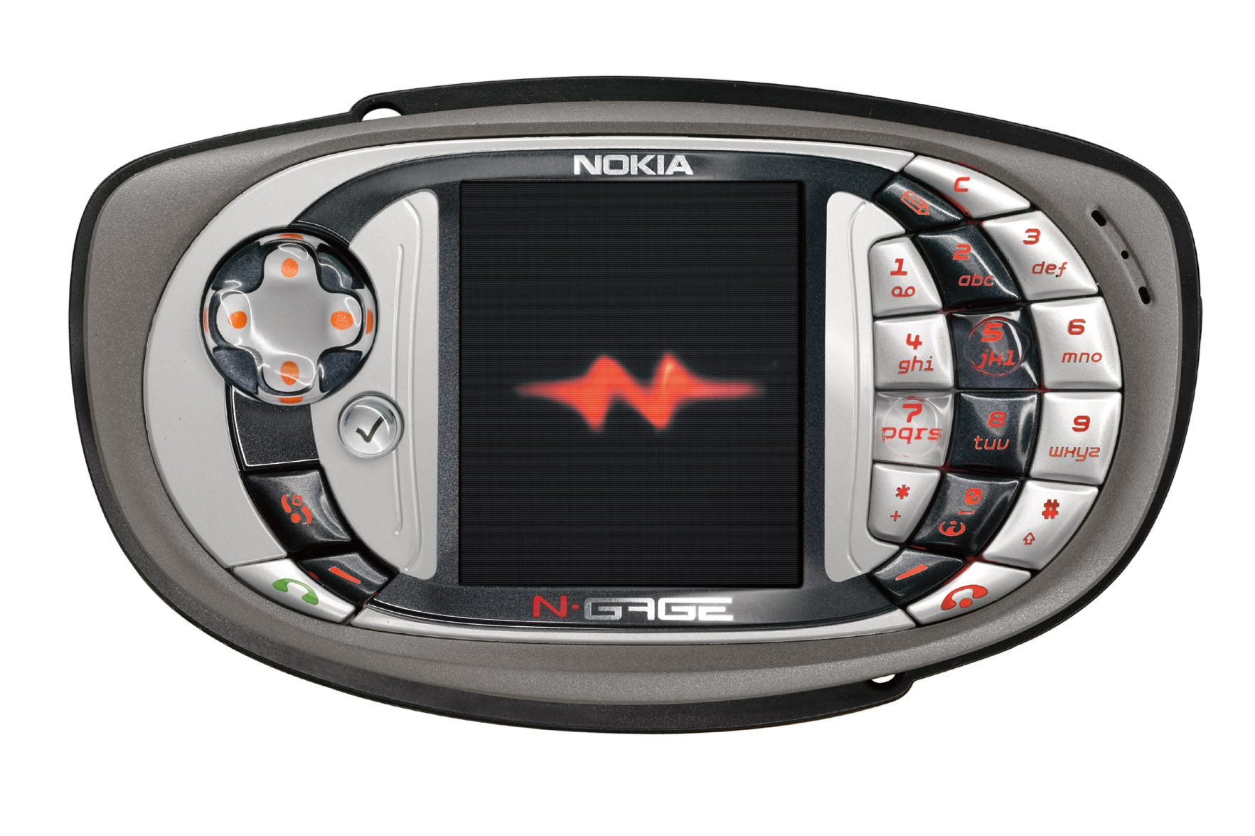 Nokia Reduces Price of N Gage Titles at QuicklyBored
