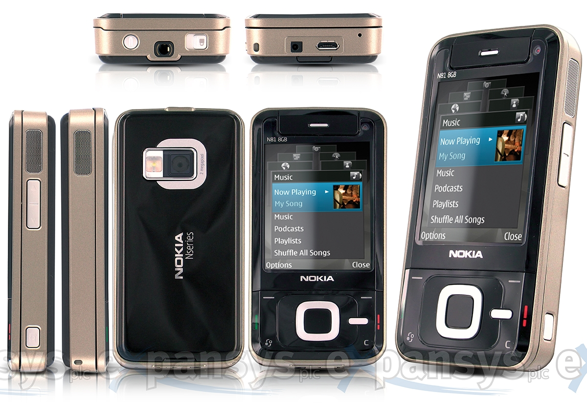 FREE Download Mobile Softwares Games Themes Sales  and Info  Nokia
