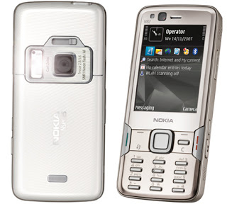 Nokia N82 Review A Superb Phone With Multi Functionality   MobiZilla