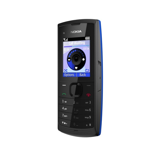 Listen up  The Nokia X1 00 is here     Nokia Conversations   the