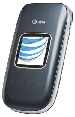 Amazon com  Pantech Breeze III  ATT   Cell Phones Accessories