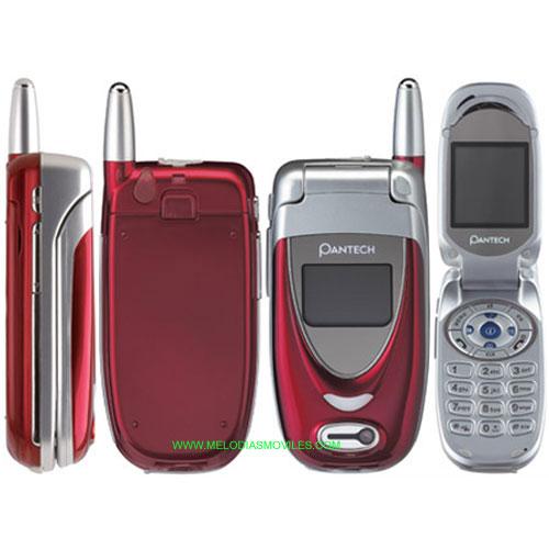 M  viles  tel  fonos m  viles  base de datos de celulares  Todas las