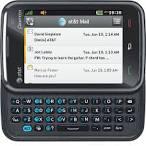 handphone Pantech Renue