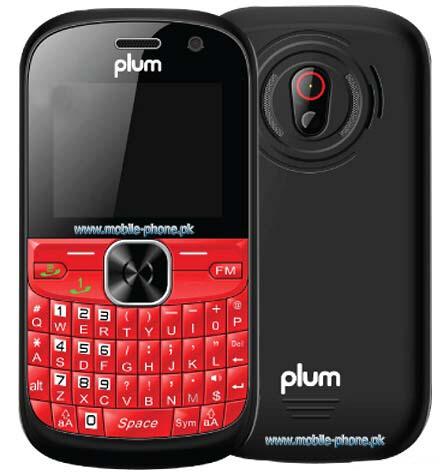 Plum Genius Mobile Pictures   mobile