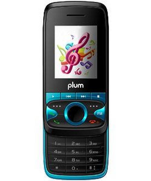 Plum Profile Price in India 22 Sep 2013 Buy Plum Profile Mobile