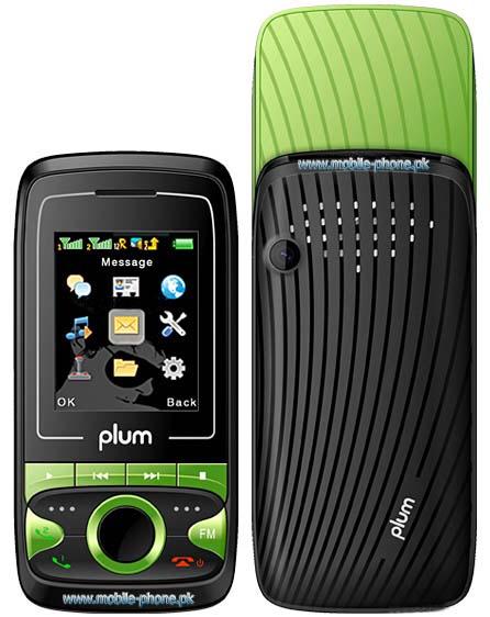 Plum Profile Mobile Pictures   mobile