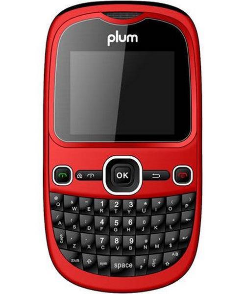 Plum P100 Stubby Price in India 24 Sep 2013 Buy Plum P100 Stubby