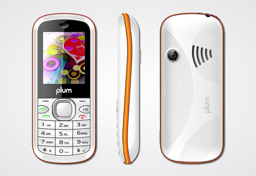 Plum Trip   Dual SIM   Coolsand OS   MyNewMachine com   MyNewMachine