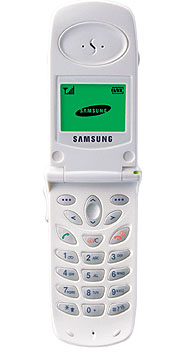 Samsung A200 pictures