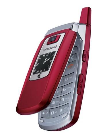 Campad Electronics  Samsung A411 A412 Accessories   Campad