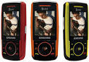 samsung sgh a737 related images 1 to 50   Zuoda Images