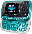 Samsung B3310 pictures  official photos