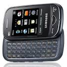 Samsung B3410W Ch t   Full phone specifications