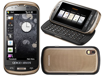Samsung B7620   Samsung B7620 Giorgio   Samsung B7620 For Sale